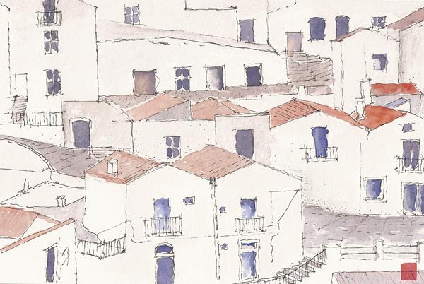 g3_villagehouses
