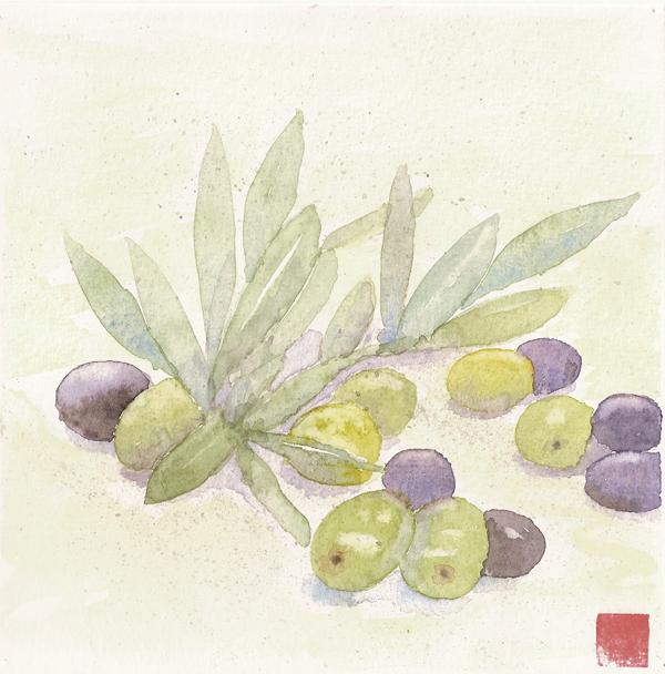 g1_olives