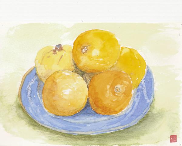 g2_oranges