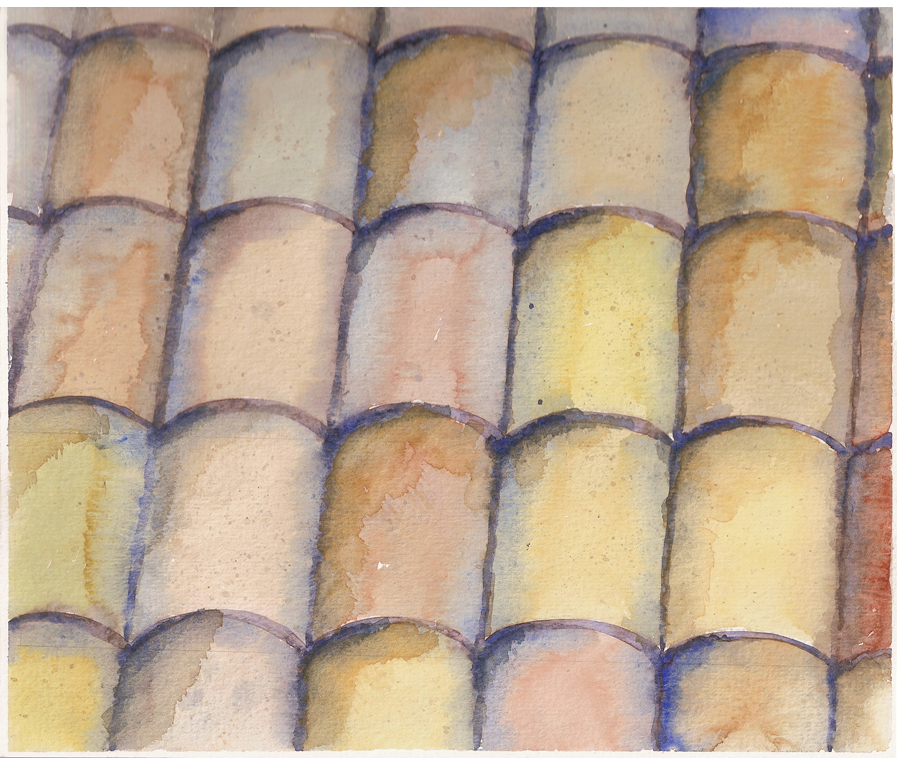 g2_rooftiles