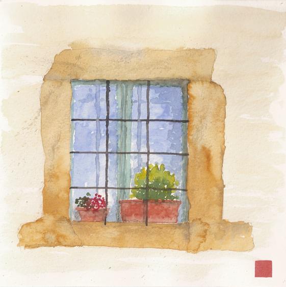 recentwork_window